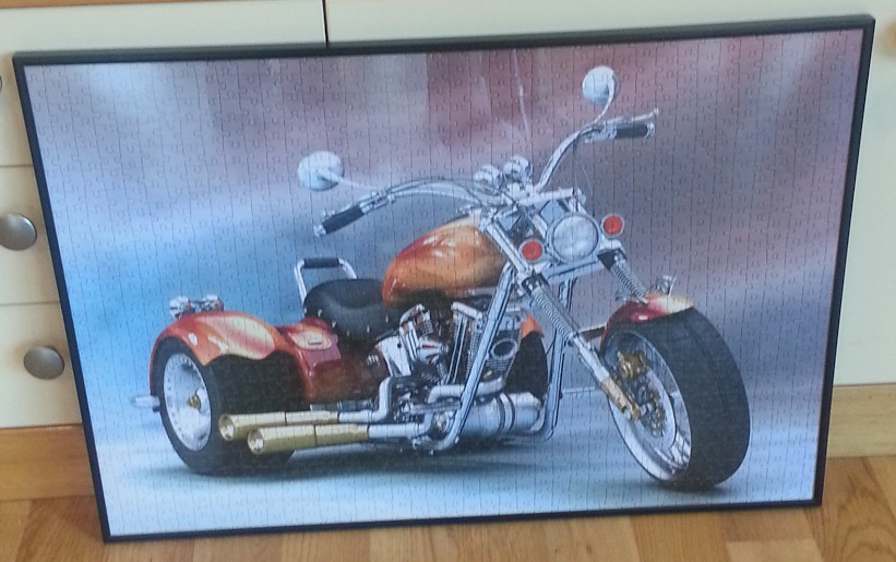 Bike_jigsaw