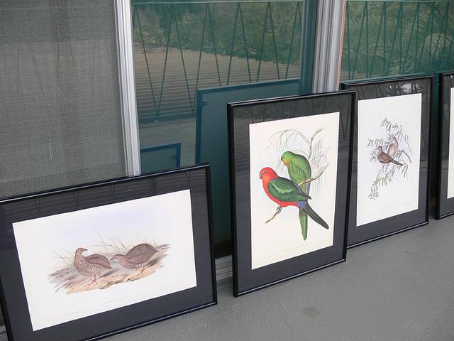 Gould_prints2