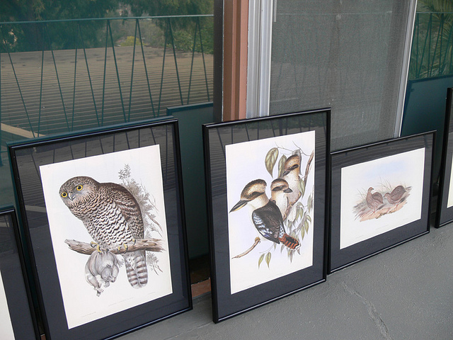 Gould_prints3
