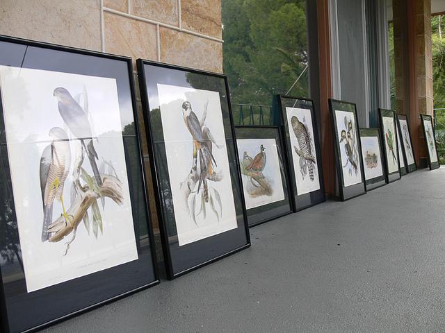Gould_prints5