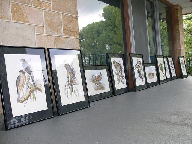 Gould_prints6