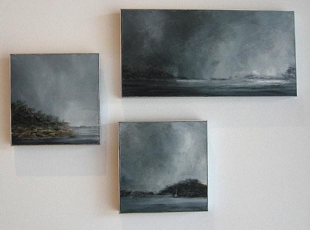 Original_paintings