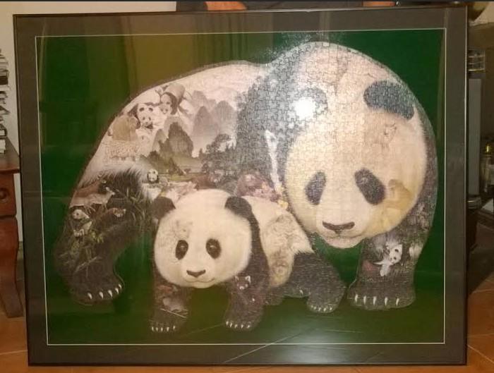 Panda_jigsaw